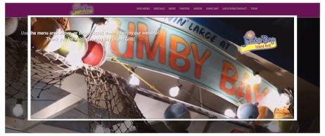 jumby