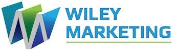 Wiley Marketing